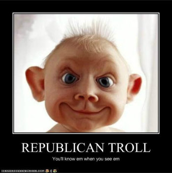 republican-troll
